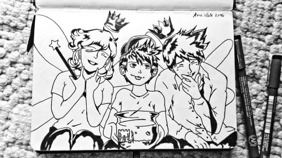 anime educaçao (1)_pb