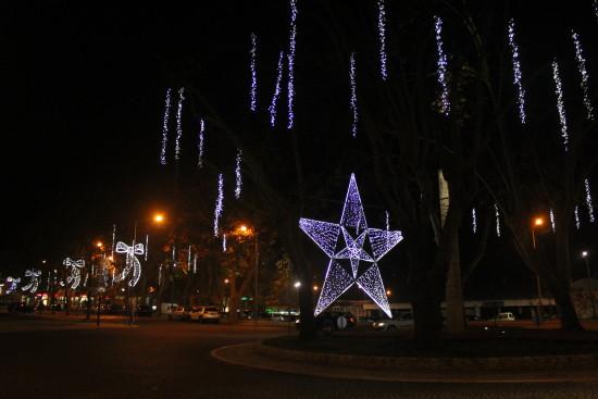 iluminações natal (18)