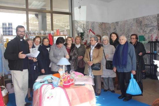 loja de natal caritas (6)