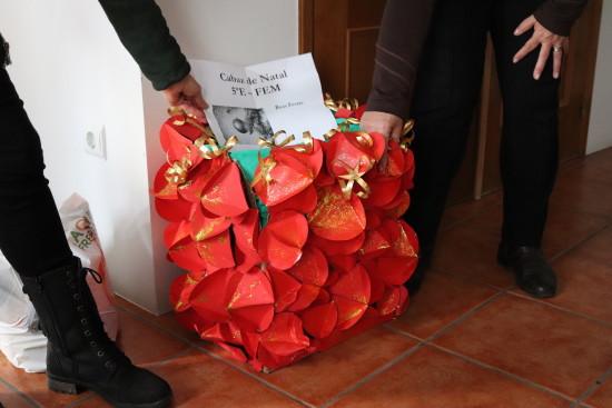 cabaz de Natal caritas (1)