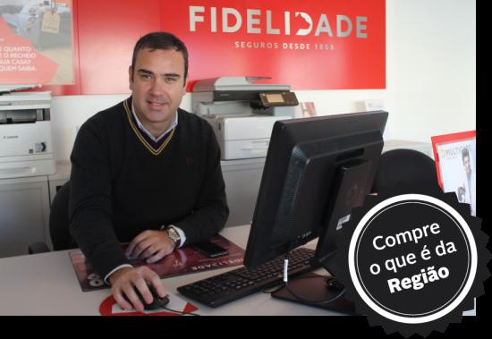 Hugo rebelo segurossite_face_insta