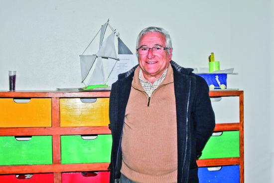 Jose Dias presidente do CCC (3)_cmyk