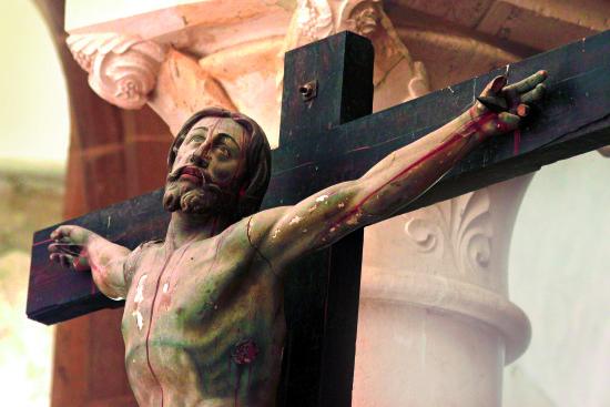 cristo restauro mosteiro (15)_cmyk