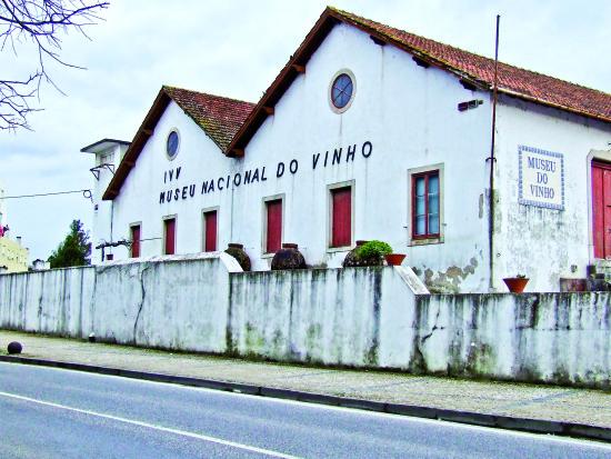 museu-do-vinho-3_cmyk