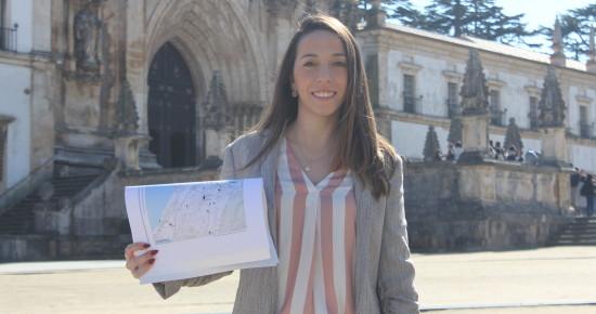 Ana Silva turismo (7)