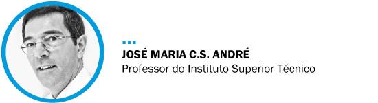 Banner - OPINIAO Jose maria Andre_professor
