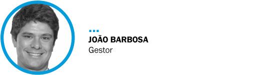 Banner - OPINIAO joao barbosa_gestor