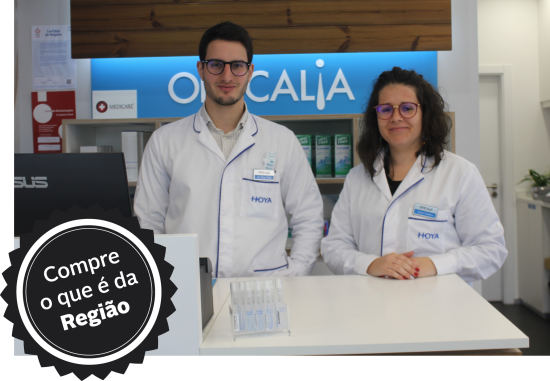 opticalia2453_compreoquedaregiao