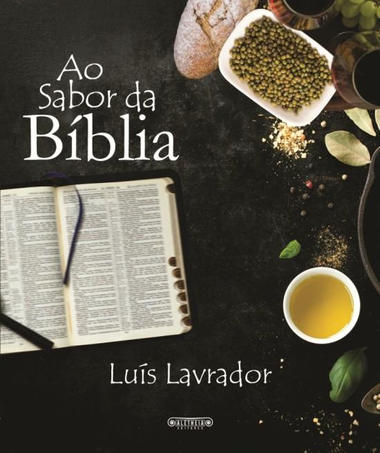 Ao_Sabor_da_Biblia