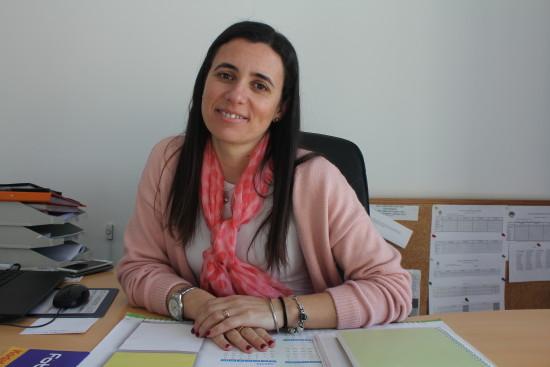 Helena Neto diretora tecnica alfeizerao (4)