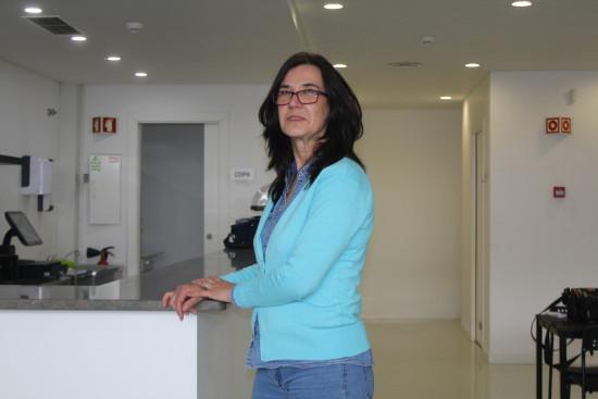 Teresa Neto parque dos negocios (5)
