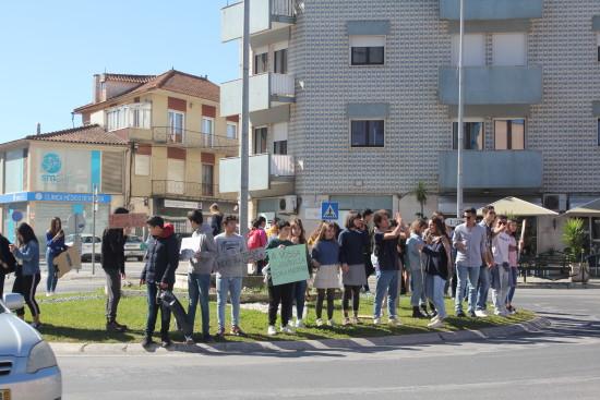greve estudantil benedita (8)