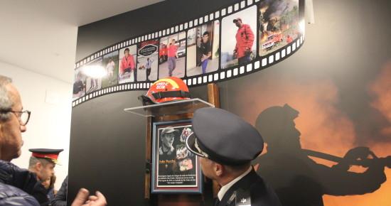 inauguracao quartel bombeiros alcobaca (25)