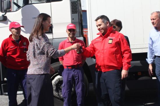 oferta aos bombeiros (6)