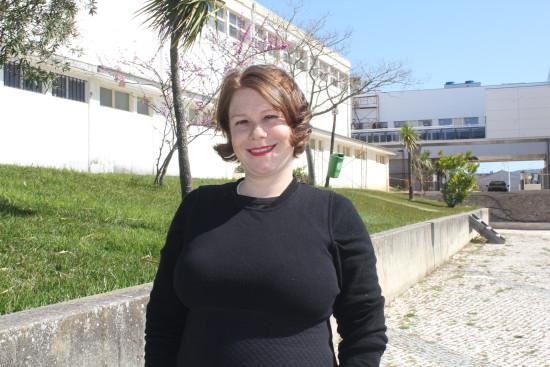 Angela Marques esteticista (7)