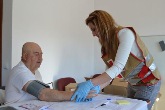 parceria cruz vermelha junta de freguesia (5)