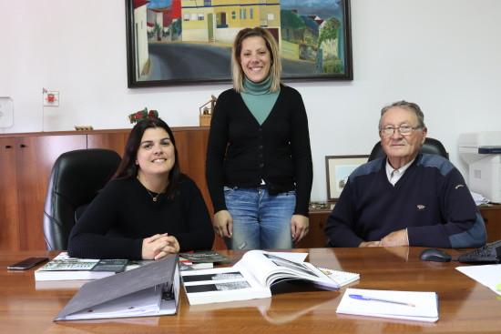 Bárrio projeto divulgacao freguesia (4)