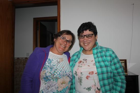 Eulalia Ruivo e Monica Marquito (16)