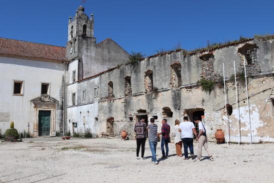 mosteiro de coz pag 5 1