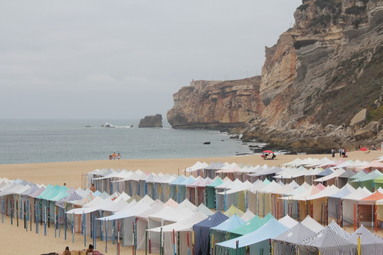 praia da nazare (1)