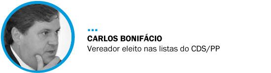 Banner - OPINIAO Carlos Bonifacio