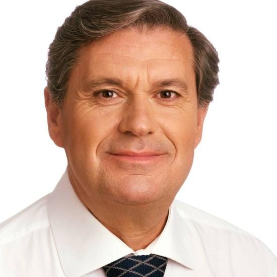 Carlos Bonifacio