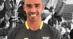 Notícia 1 - Xavier Lourenço