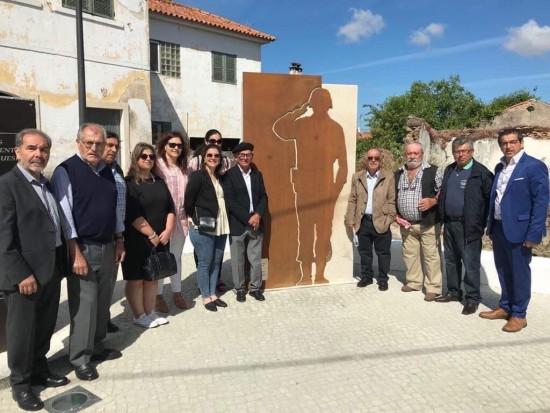 inauguracao monumento combatentes maiorga pag 5