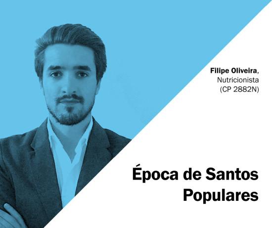 vida 2461_Época de Santos Populares