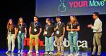 Equipa TEDx_cmyk