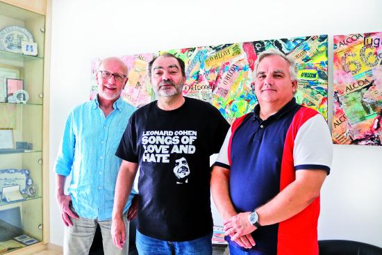 Joao Monteiro, antonio Guerra e Pedro Calcada (6)_cmyk