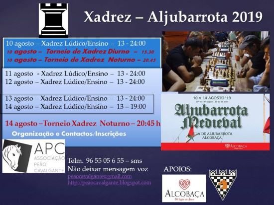 Xadrez – Aljubarrota-2019_final
