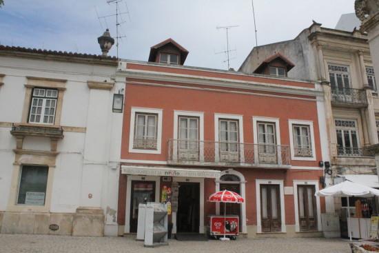 casa museu vieira natividade (1)