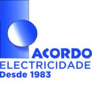 Acordo (Logo) sem fundo