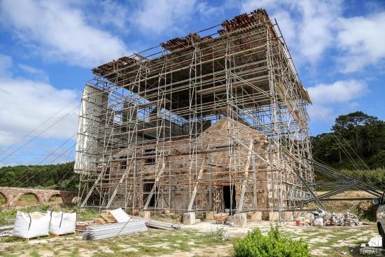 Igreja de São Gião (1)