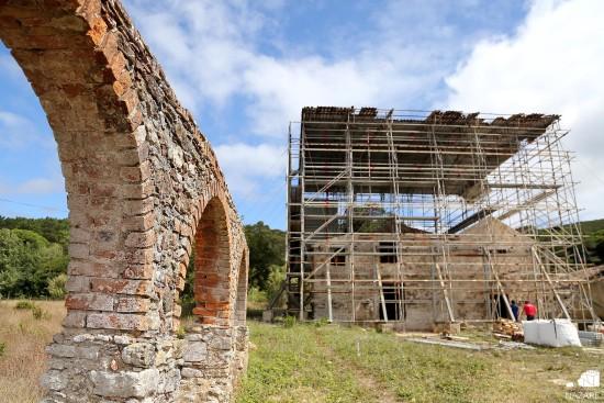 Igreja de São Gião (2)