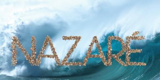 Nazaré_
