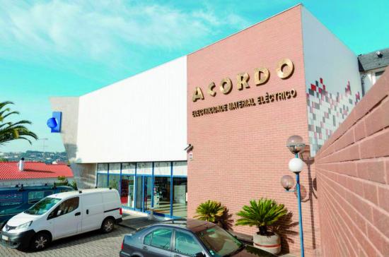 acordo eletricidade 2466 13