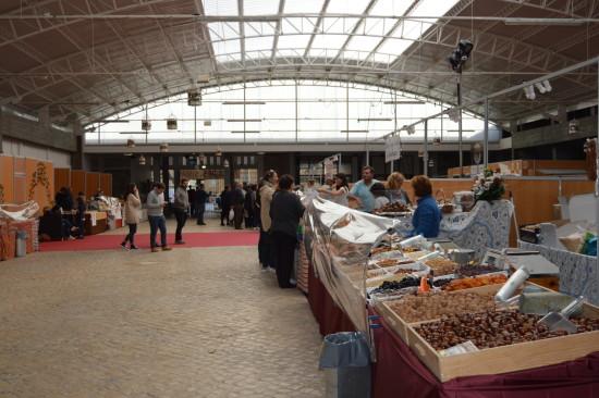 feira de sao simao (2)