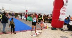 celina meia maratona
