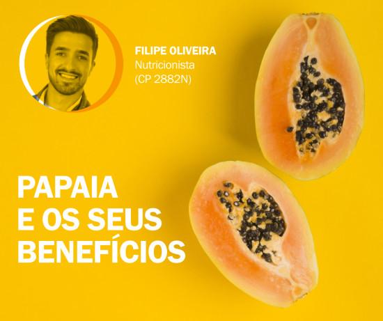 vida 2472 Papaia e os seus benefícios2