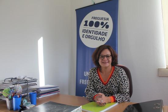 Isabel Fonseca ufav (13)