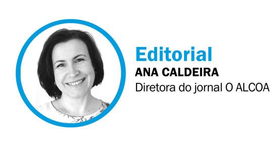 Facebook - editorial anacaldeira_diretora