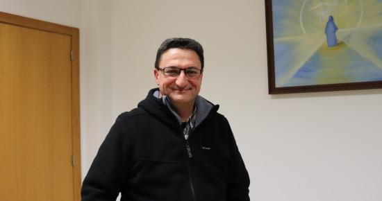P Gianfranco Benedita (3)