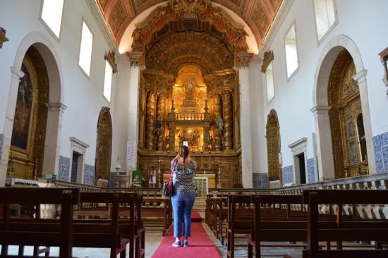 mosteiro de coz (8)