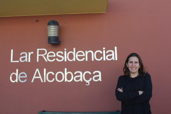 Christelle Matias diretora tecnica evora de alcobaca (5)