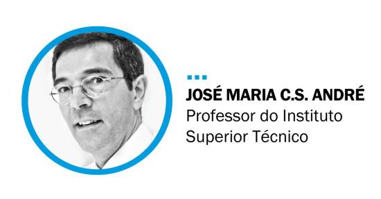 Facebook - OPINIAO josemaria_professor