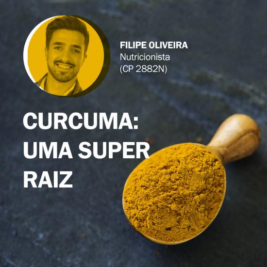 curcuma uma super raiz_nutricionista2478