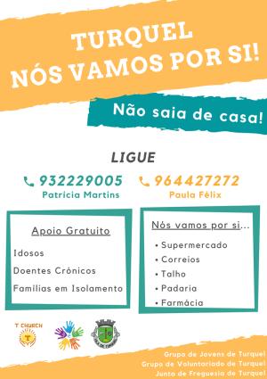 90357628_2537726676515126_5952464955860058112_o