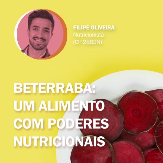 Beterraba um alimento com poderes nutricionais_nutricionista2479